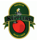 John Keppler's Premium Irish Cider