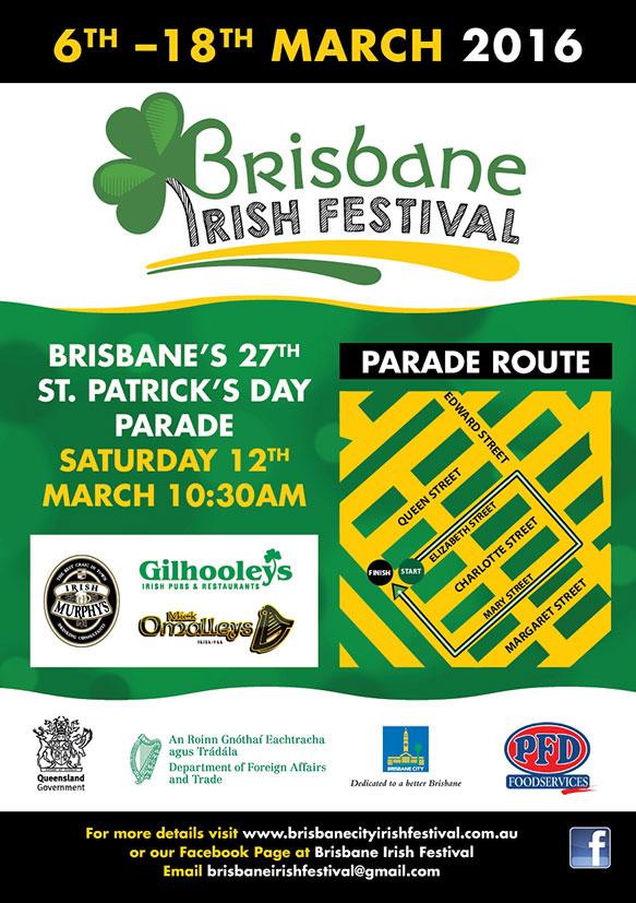 1101-Brisbane-Irish-2016-Festival-Web