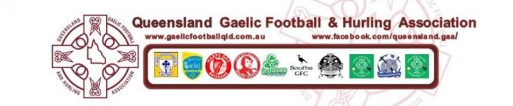QGFHA Banner