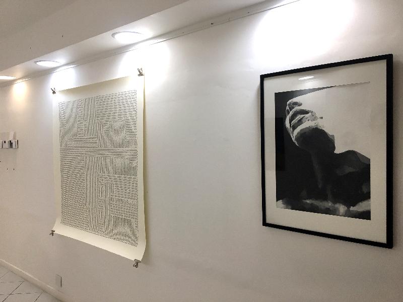 Galerie la Biz'art'rit