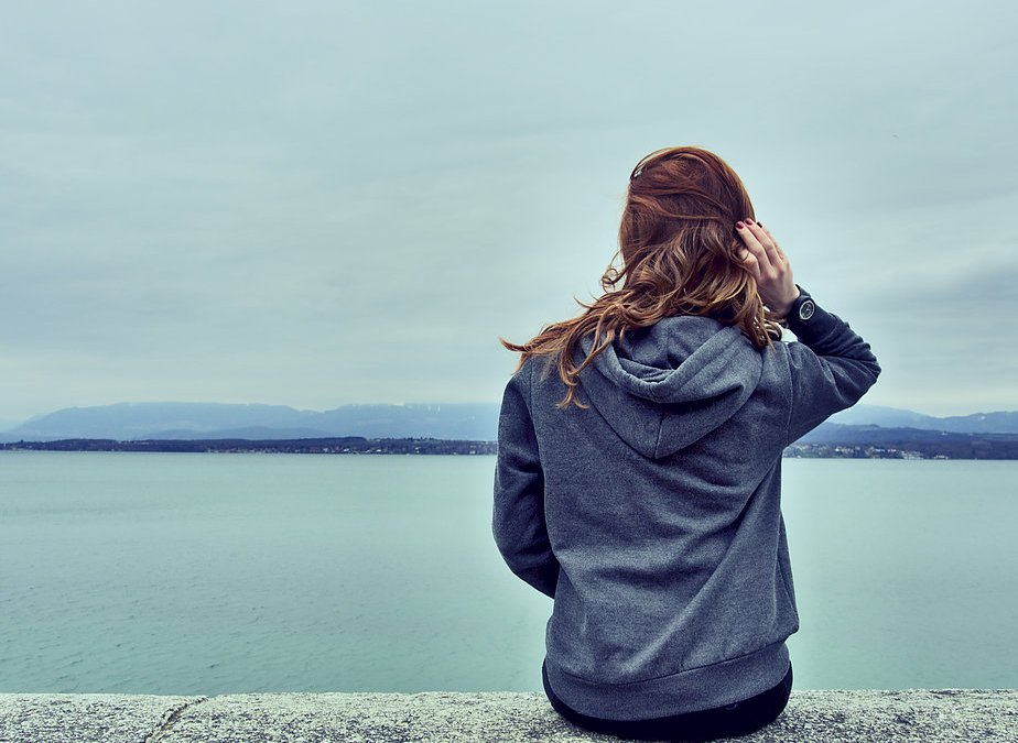 How to overcome your self-doubts that prevent you from starting your business