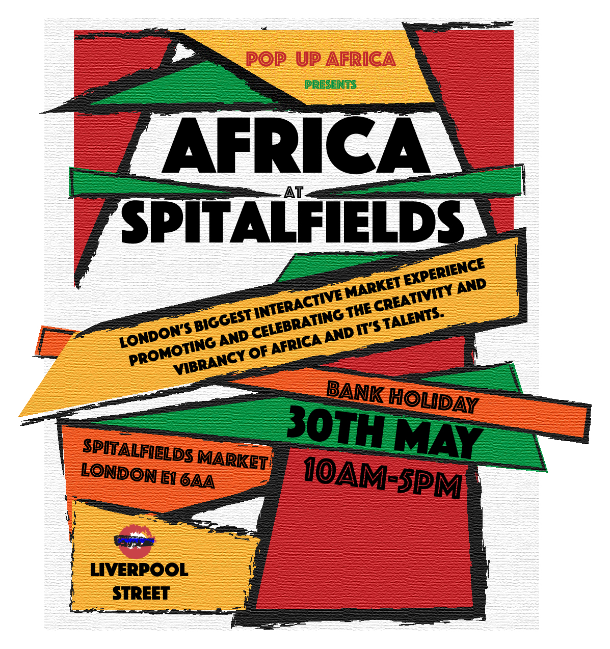 africa-at-spitalfields2016