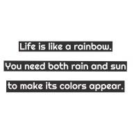 hibou_creations_01_life-like-rainbow