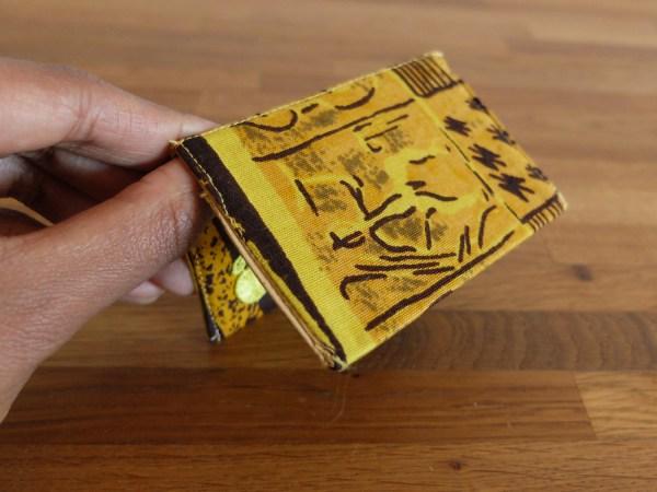 HIBOU-Yellow-Patterns-Card-Holder_a3