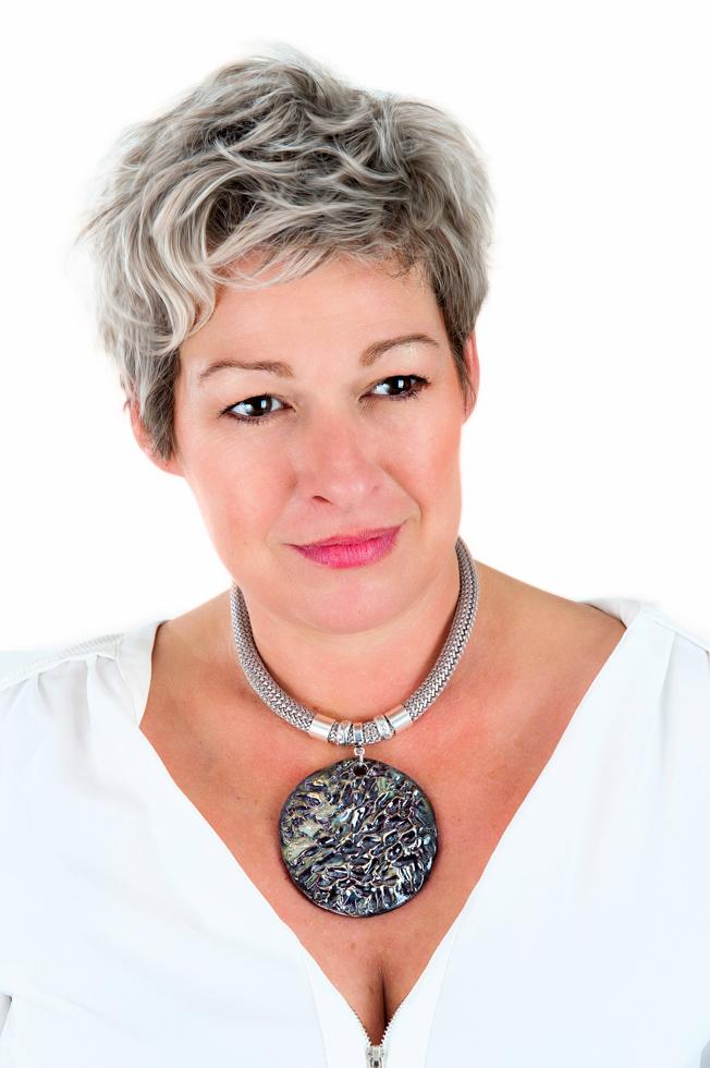 Portrait-Femme-Photographe-Macon-Cluny