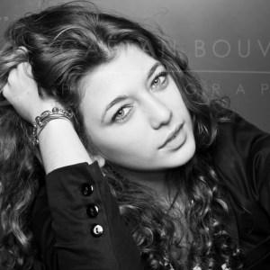 Photographe-Villefranche sur Saône-Mariage-Portrait