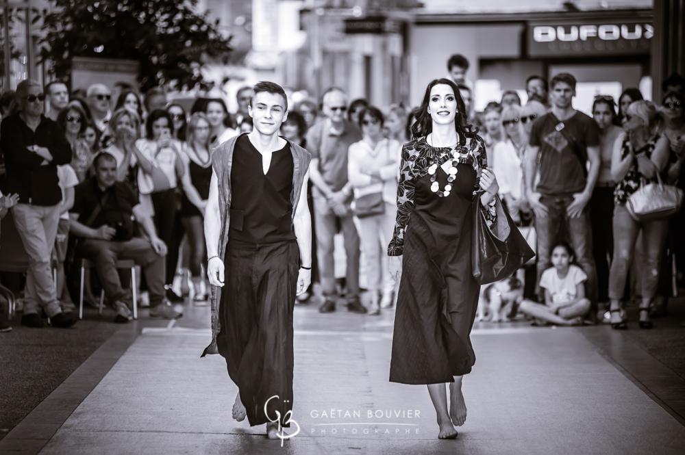 Macon-Tendance-portrait-book-beauté-Mode- Gaëtan Bouvier-Mâcon