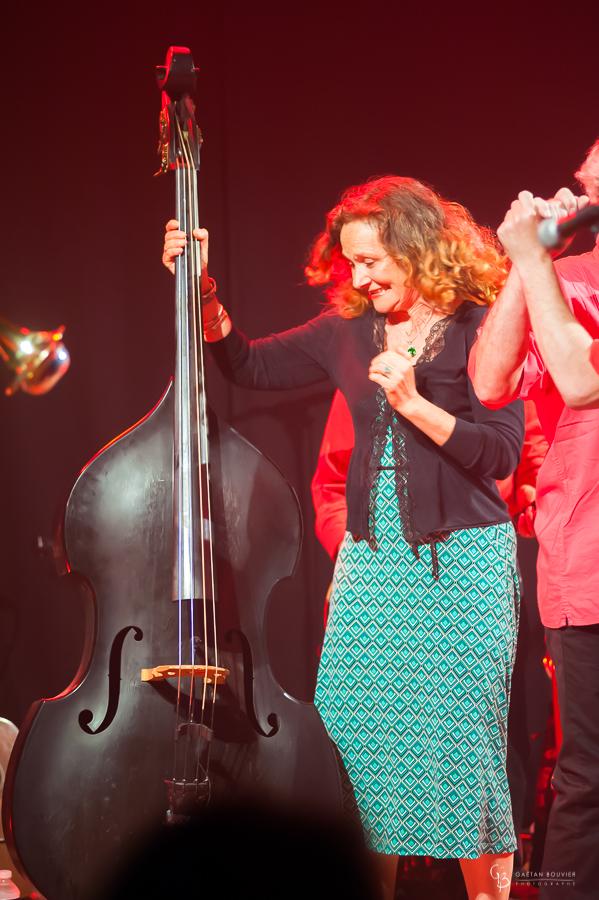 Concert-Les-haricots-rouges-Jazzin-Trivy