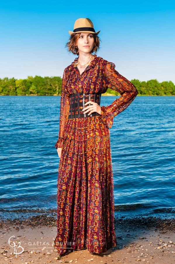 Keira-Soares-portrait-beauté-mode-bourg-en-bresse-Macon-Gaëtan-Bouvier-photographe-Godox-Ad600-pro