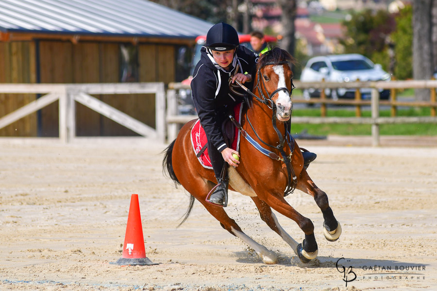 Photo-equitation-Cluny-Gaetan-Bouvier-Photographe-Sport