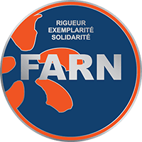 EDF-FARN