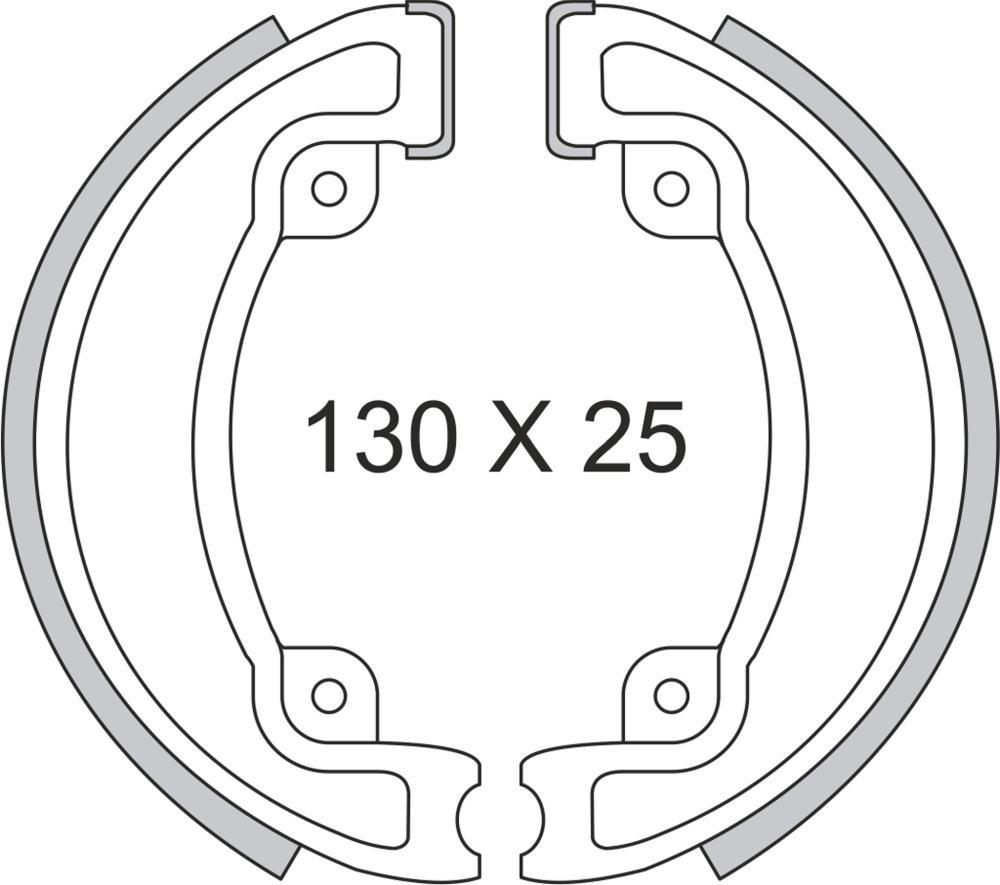 Manual Kymco Agility Rs 125