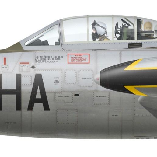 france-f-84g-21-re-51-10898-ec-1-3-navarre-paf-1953-1