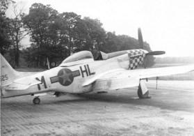 Canopy type 5 2