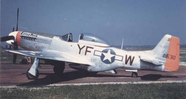 Canopy type 5 3