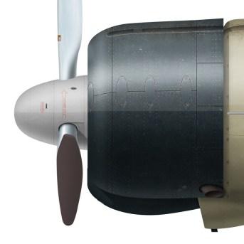 IJN, A6M2 Model 21, Lt Yoshio Shiga, Kaga, 1st Koku Kantai, 1st Koku Sentai, Pearl Harbor, 7 December 1941 2