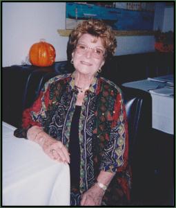 grandma-dotty-255x300