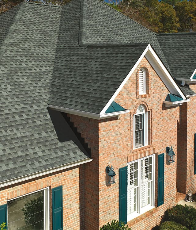 Timberline hd also gaf roofing shingles rh