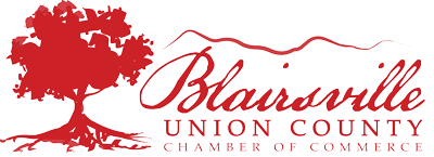 Blairsville-Union County Chamber of Commerce