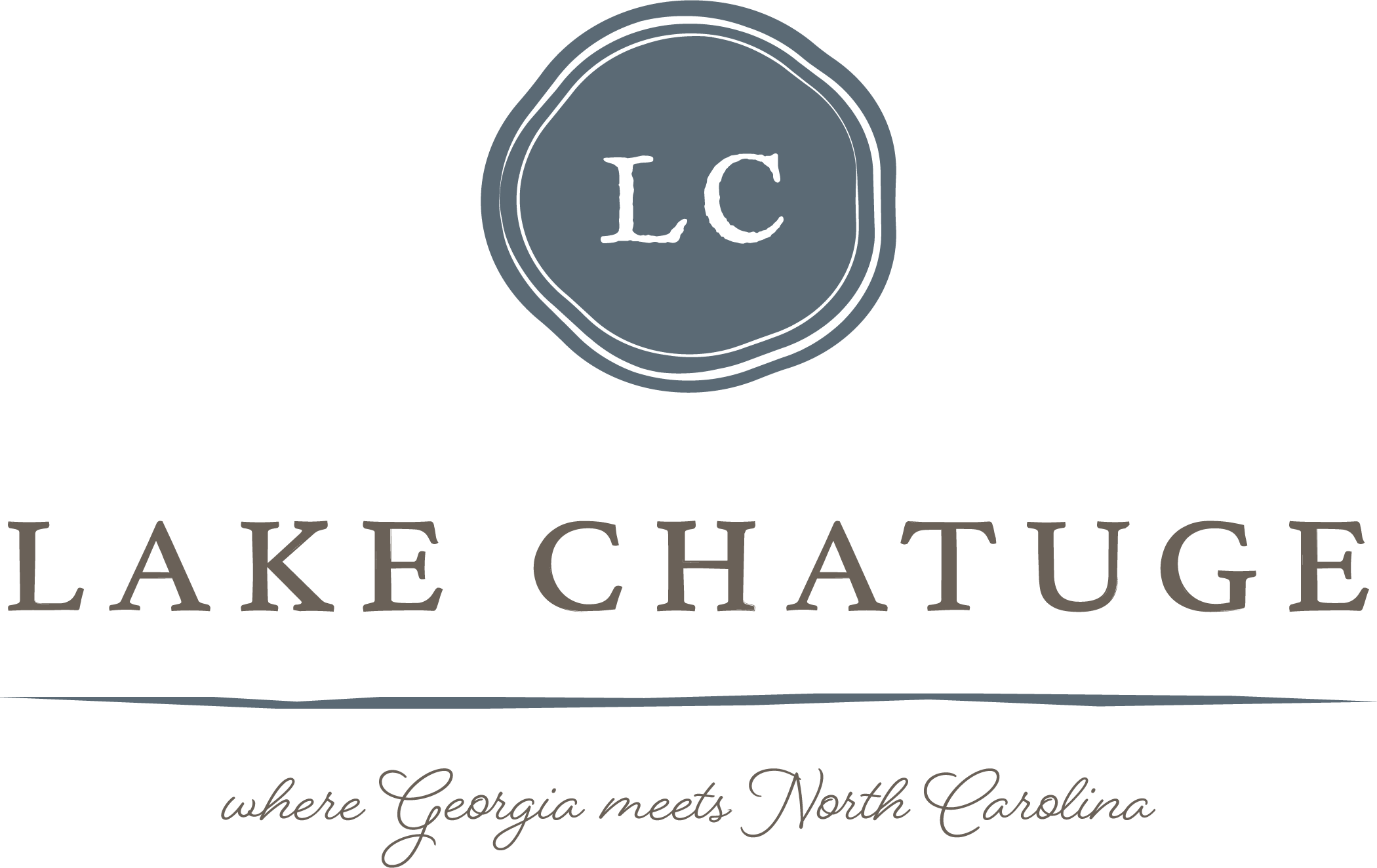 Towns County Chamber of Commerce