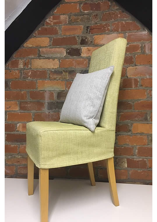 bedroom chair m&s transport reviews m s lichfield covers