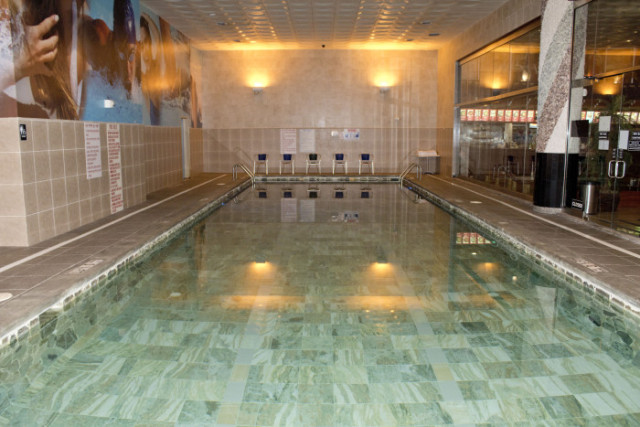 Guide to the 6 Best Spas in Atlanta  GAFollowers