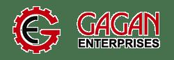 Gagan Enterprises