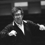 Luciano-Berio-Cè-musica-e-musica