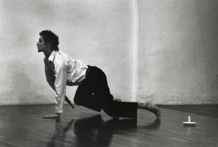 Action-1995-–-Mario-Biagini.-Photo-Alain-Volut