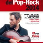 Dizionario-del-pop-rock-2014