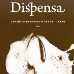 Dispensa_magazine