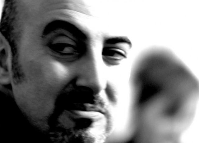 Gianluca-Morozzi