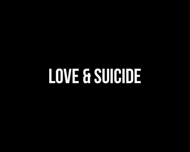 documentario-love-suicide-1
