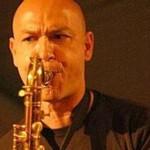 Alessandro Scala