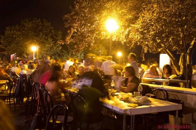 Scorticata-2012-Torriana-00