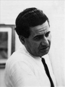 Francesco Arcangeli