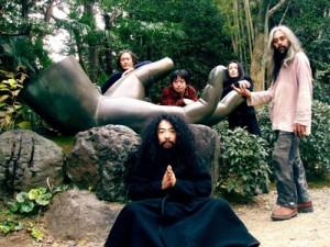 japanese music art festival