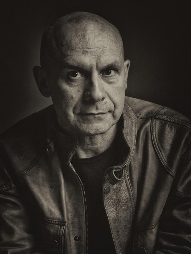 Silvio Castiglioni