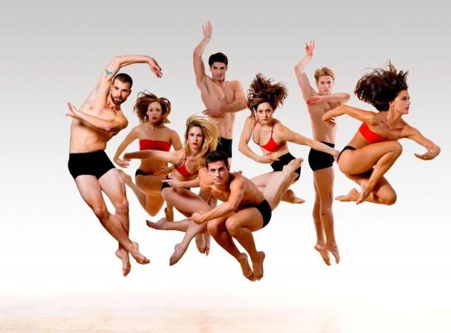 PARSONS-DANCE-2