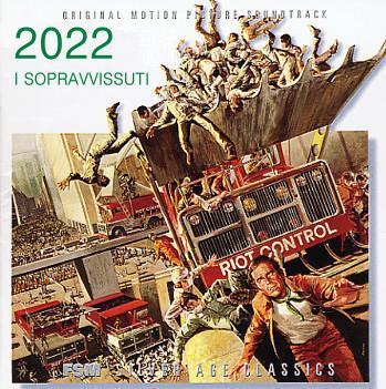 2022-i-Sopravvissuti-vcd