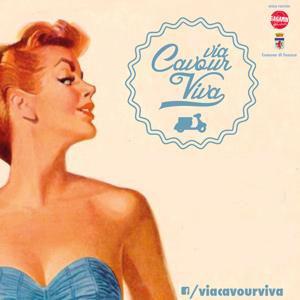 CavourViva