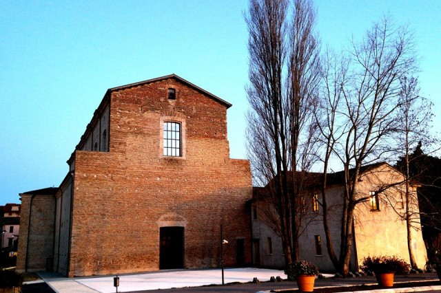 chiesa-di-san-giacomo