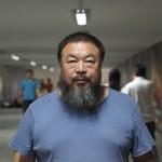Ai-Weiwei-150x150
