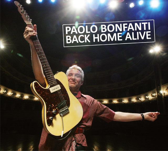 PaoloBonfanti-BackHomeAlive