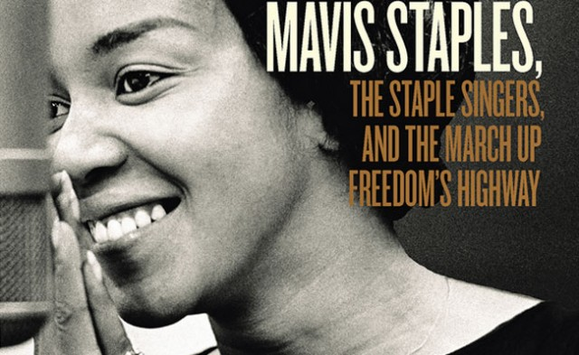 book-illtakeyouthere-mavis-staples-kot-650