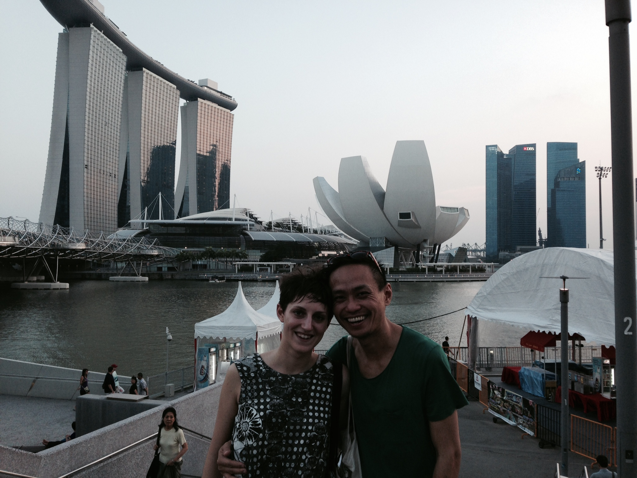 Conoscere donne di singapore [PUNIQRANDLINE-(au-dating-names.txt) 53