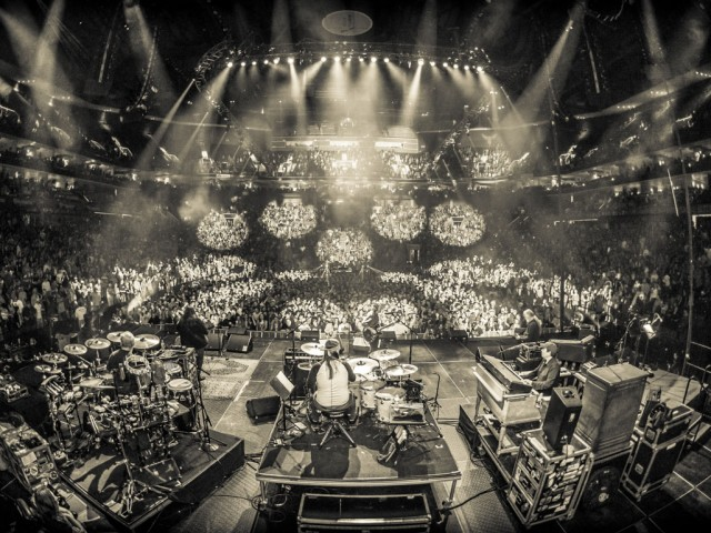 Widespread_Panic-20141231-489