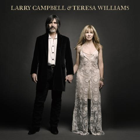 larry_campbell_and_teresa_williams