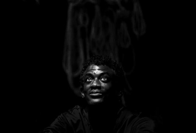 Teatro dell'Orsa, Questo è il mio nome - foto di Nicolò Degl'Incerti Tocci