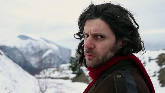 Animata resistenza, di Francesco Montagner e Alberto Girotto